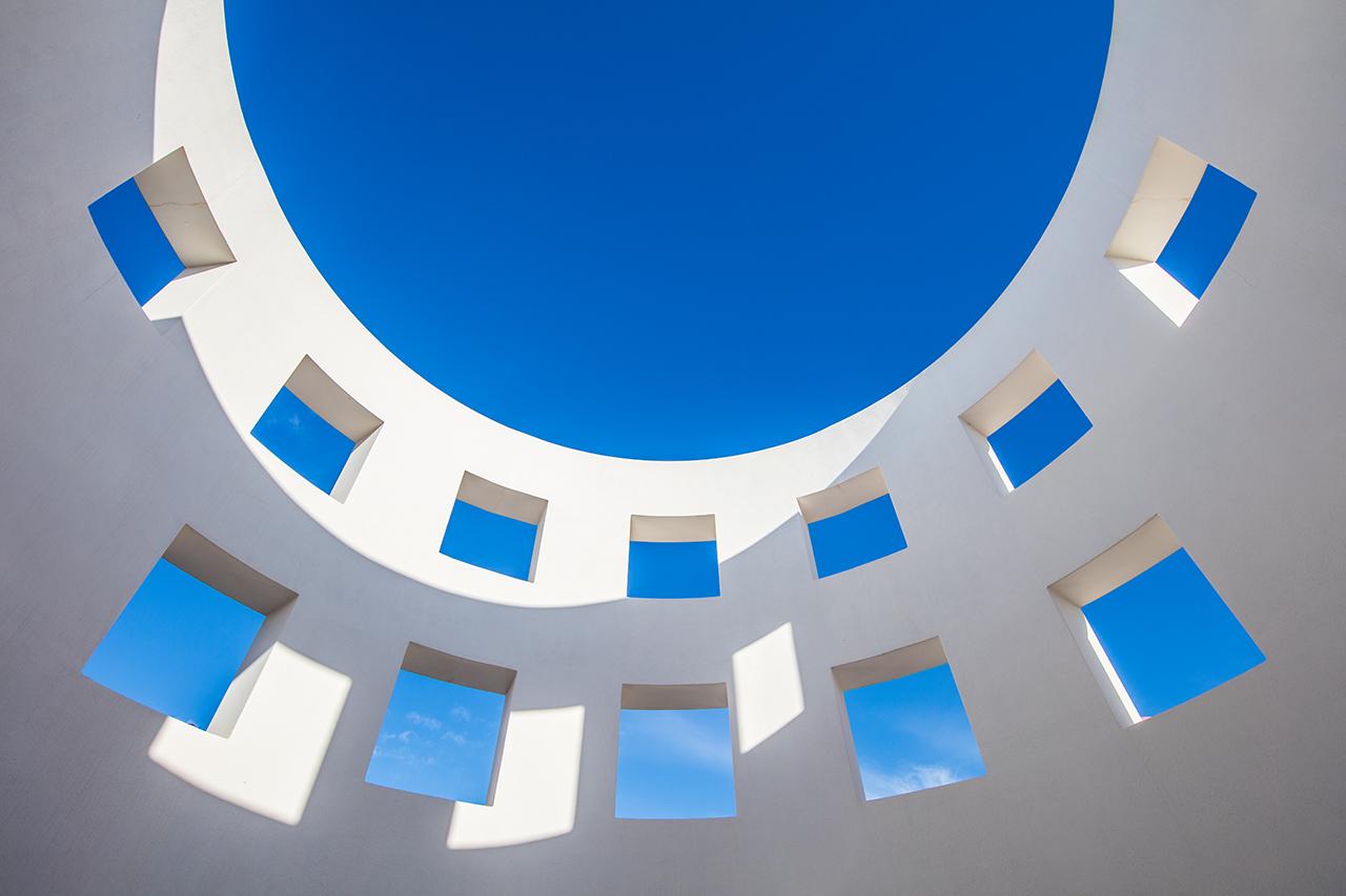 Interiors & Design