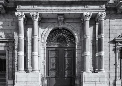 Portals Valletta VI