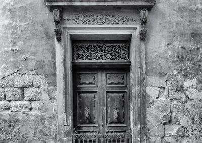 Portals Valletta II