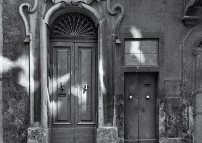 Portals Valletta IV