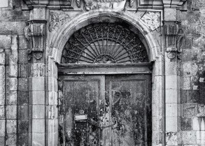 Portals Valletta III